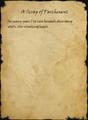 A Scrap of Parchment.png