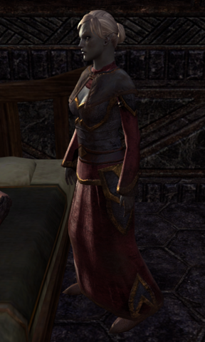 File:Acolyte Cadiva.png
