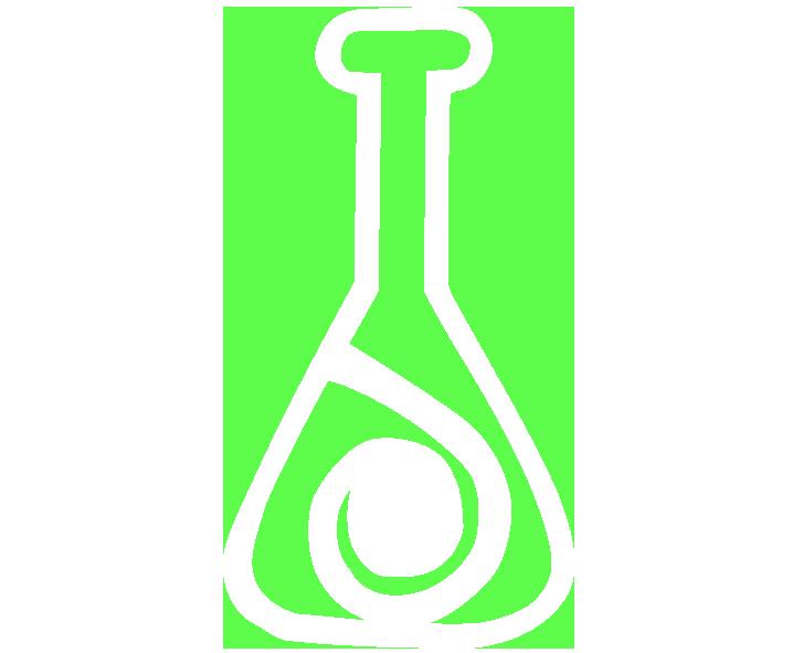 Alchemy icon