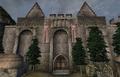 Battlehorn Castle Entrance Great Hall.png