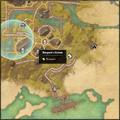 Bazgara's HorsesMaplocation.png