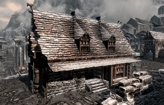 File:BrunwulfsHouse.png