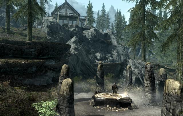 File:Conjurer's Altar behind Lakeview Manor.png