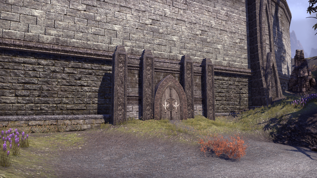 File:Davon's Watch Outlaws Refuge Entrance.png
