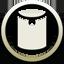 Deck icon (Legends)