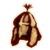 Fur Helmet (Oblivion) Icon
