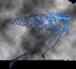 IceWraith