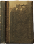 Książka 9 (Skyrim)