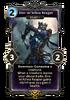 Legends - Dro-m'Athra Reaper