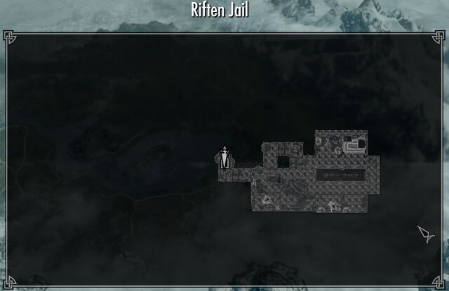 File:Map-inside Riften jail.jpg