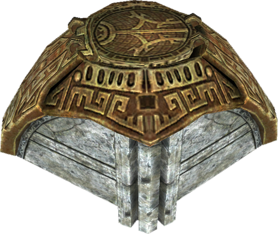 File:MarkarthBurialUrn.png