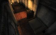 MysticEmporiumPQ room 2