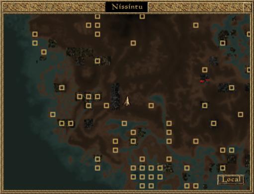File:Nissintu World Map.png