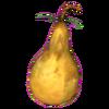 Pear (Oblivion)