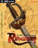 Redguard Copertina