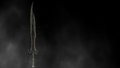 Screen sword.png