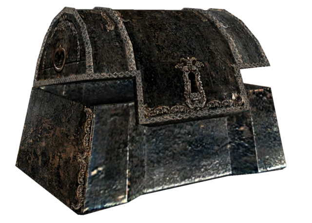 File:Skyrim-strongbox.png