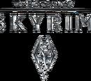Hovedside/Portal/Skyrim