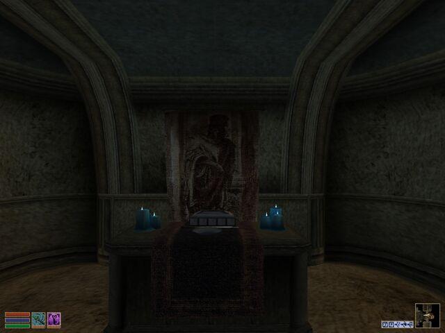 File:Talos Cult Shrine.jpg