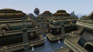 Vivec - Morrowind
