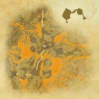 Ветеранский Город Пепла (план) 2