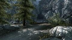 Грот Утопленника Bloated Man's Grotto 002