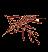 Листья лугового сердечника (иконка)