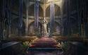 Монастырь Безмятежной гармонии