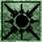 Свет (Morrowind)