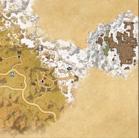 File:Bitterblade's Camp Map.png