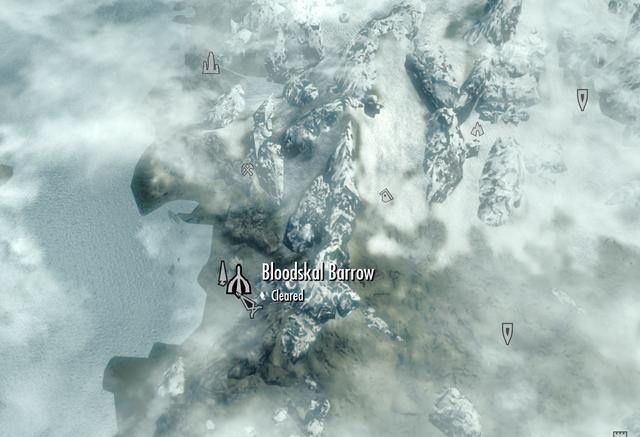File:Bloodskal Barrow DB Map.png