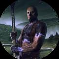 Breton avatar bob 2 (Legends).png