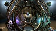 Clockwork City 2 Transmutation 1508768743