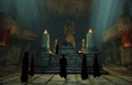 Dagon Shrine 04.png