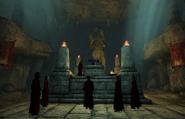 Dagon Shrine 04