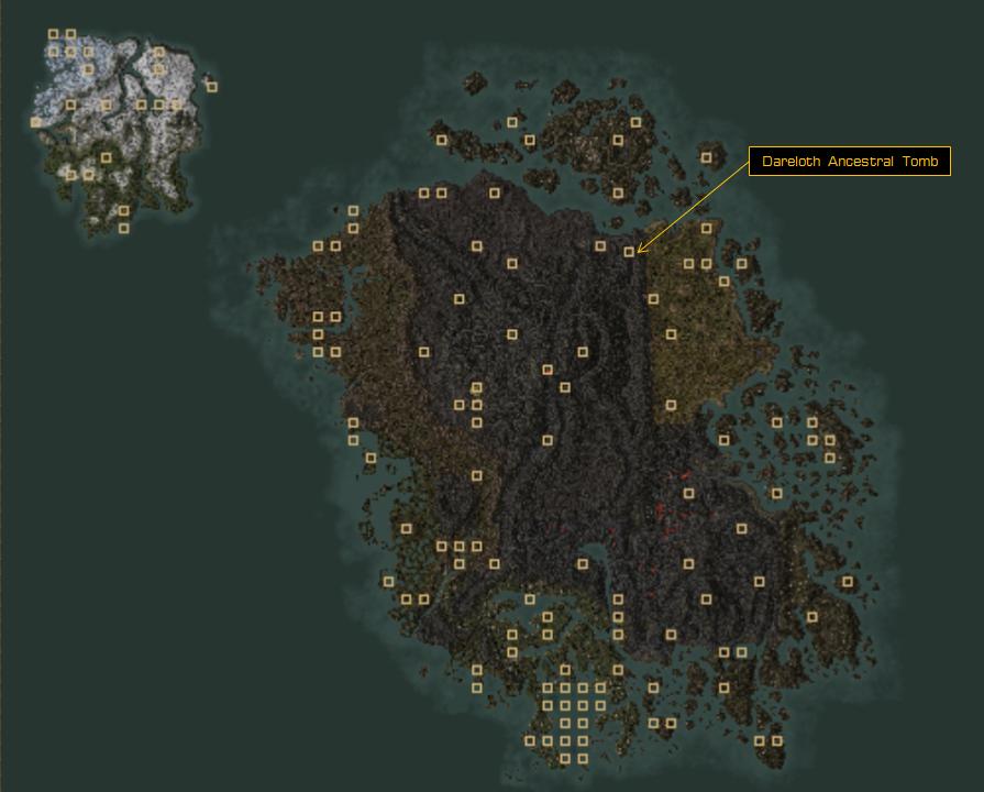 File:Dareleth Ancestral Tomb World Map.png