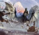 Dragons (Lore)