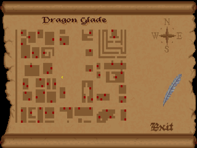 File:Dragonglade full map.png