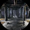Falkreath Jail avatar (Legends).png