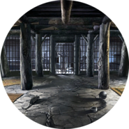 Falkreath Jail avatar (Legends)