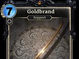 Goldbrand (Legends)