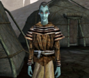 Hainab (Morrowind)