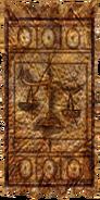 House Hlaalu Banner
