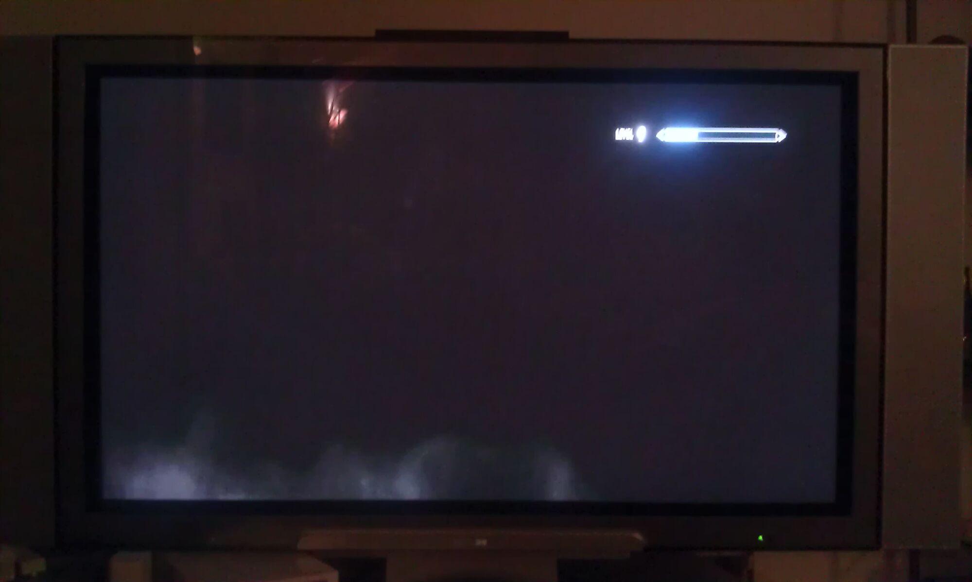 Talk:Bugs (Skyrim)/Archive 1 | Elder Scrolls | FANDOM