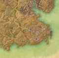 No Shira Citadel Map.png