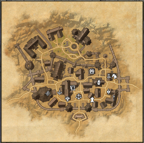 File:Shornhelm Map.png