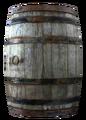 Skyrim-barrel.png