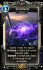 Soulburst (Legends)