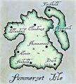 Summerset isle map.jpg