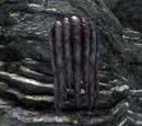 Deformed Swamp Tentacle